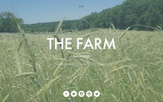 The Farm on Kenyon Road