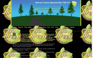 Herron Farms and Organics