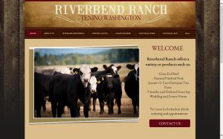 Riverbend Ranch