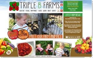 Triple B Farms