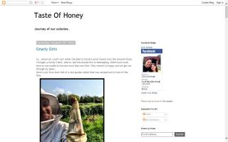 Loess Hills Honey Company, LLC.