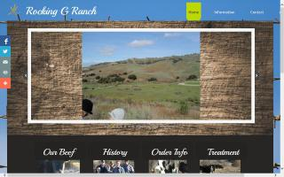 Rockside Ranch