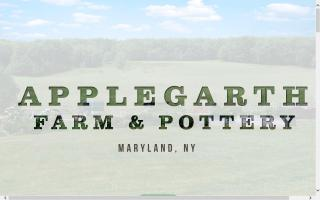 Applegarth Farms