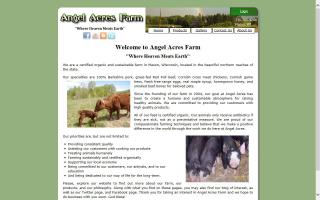 Angel Acres Farm
