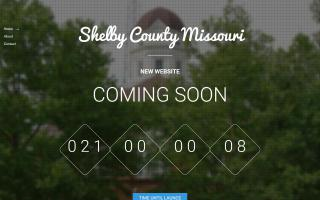 Shelby County Farmer's Market