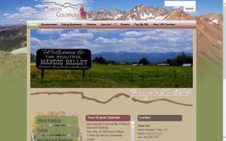 Town Of Mancos Farmers' Market