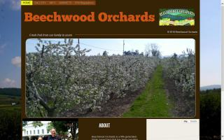 Beechwood Orchards