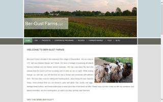 Ber-Gust Farms, LLC