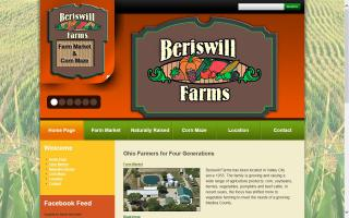 Beriswill Farms