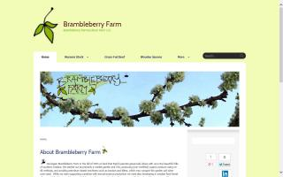 Brambleberry Farm
