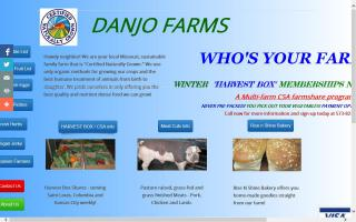 DanJo Farms