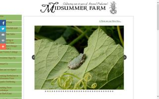 Midsummer Farm