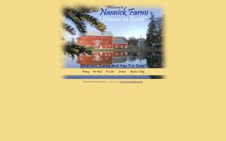 Nannick Farms