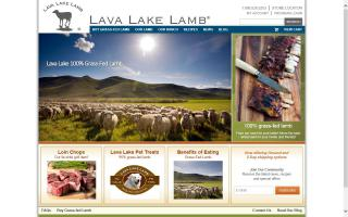 Lava Lake Land & Livestock, L.L.C