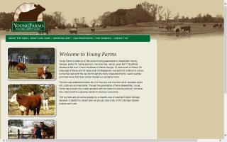 Young Farms