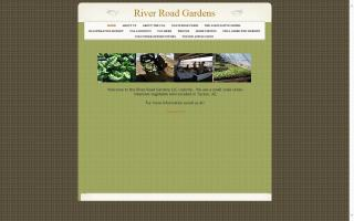 River Road Gardens, LLC