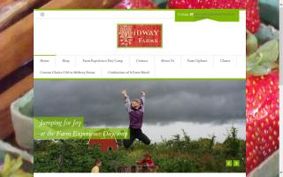Midway Farms