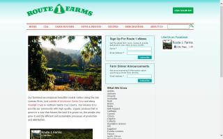 Route One Farms
