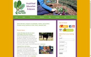 Living Lands Agrarian Network