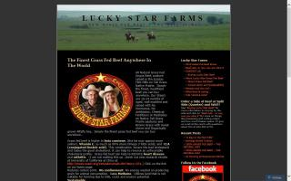 Lucky Star Farms