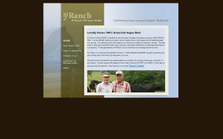 M and J Ranch