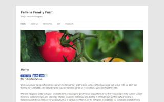 Fellenz Family Farm