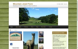 Mountain Jewel Farm
