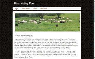 River Valley Farm