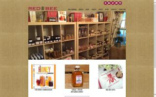 Red Bee, LLC.