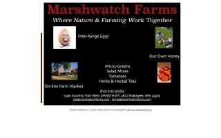 Marshwatch Farms