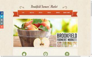 Brookfield Farmers' Market