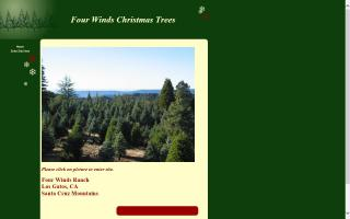 Four Winds Ranch