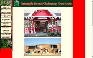 Battaglia Ranch Tree Farm