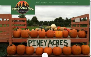 Piney Acres Farm