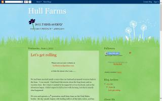 Hull Farms