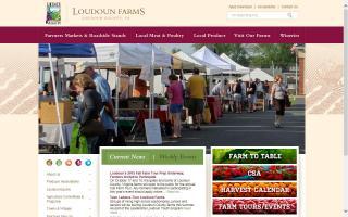 Loudoun Farms