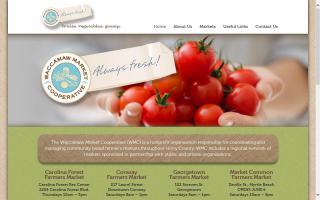 Waccamaw Market Cooperative