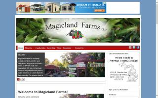 Magicland Farms