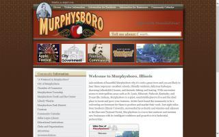Murphysboro Farmers Market