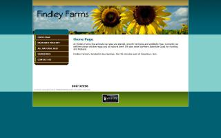Findley Farm