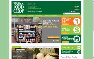 Viroqua Food Cooperative