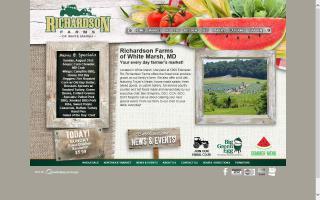 Richardson Farms