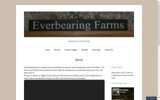 Everbearing Farms
