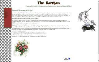 The Kartijan