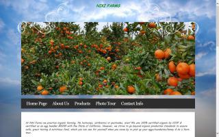 Niki Farms