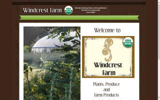 Windcrest Farm