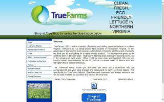 TrueFarms, LLC.