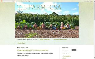 TJL Farm