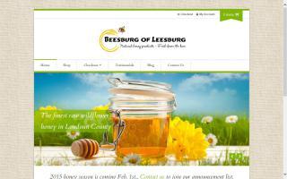 Beesburg of Leesburg