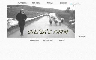 Sylvia's Farm